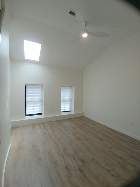 1 Bedroom, Mission Hill Rental in Boston, MA for $2,888 - Photo 2