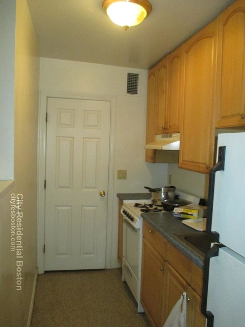 2 Bedrooms, Mission Hill Rental in Boston, MA for $2,000 - Photo 2