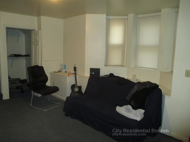 2 Bedrooms, Mission Hill Rental in Boston, MA for $2,000 - Photo 1