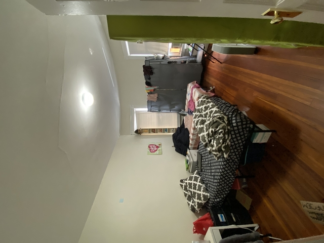 2 Bedrooms, Washington Square Rental in Boston, MA for $2,525 - Photo 2