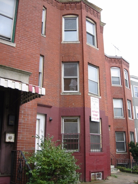 3 Bedrooms, Mission Hill Rental in Boston, MA for $2,999 - Photo 1