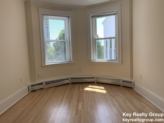 2 Bedrooms, Coolidge Corner Rental in Boston, MA for $2,880 - Photo 1