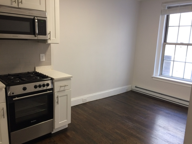 3 Bedrooms, Fenway Rental in Boston, MA for $3,650 - Photo 1