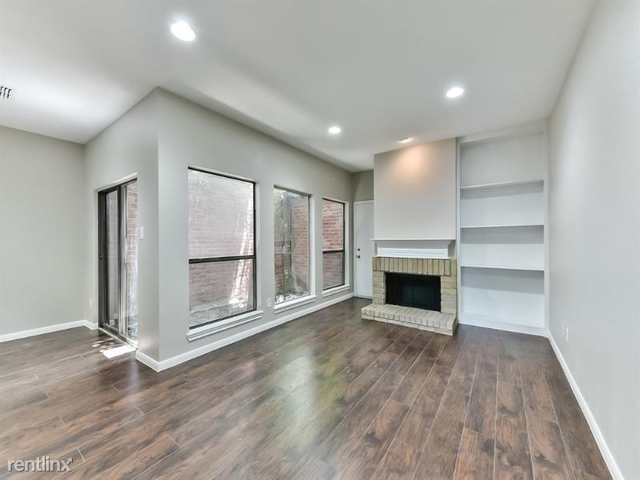 2 Bedrooms, City Place Rental in Houston for $2,000 - Photo 2