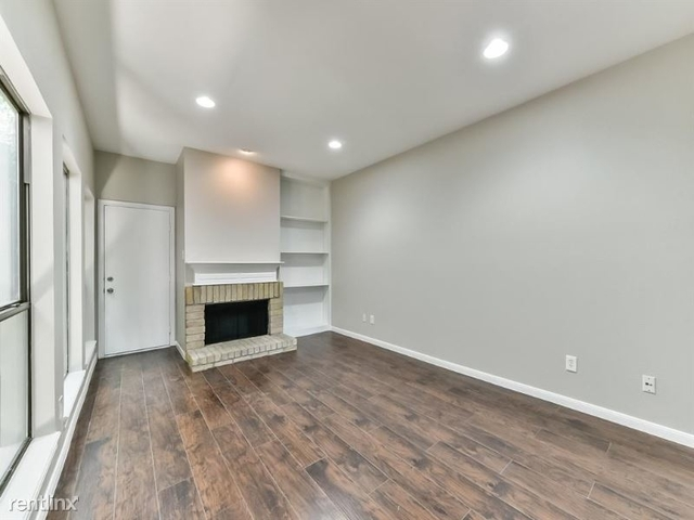 2 Bedrooms, City Place Rental in Houston for $2,000 - Photo 1