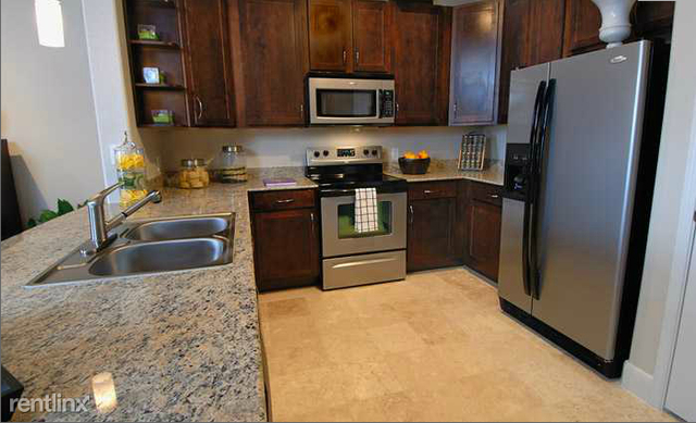 2 Bedrooms, Westlawn Terrace Rental in Houston for $1,881 - Photo 1