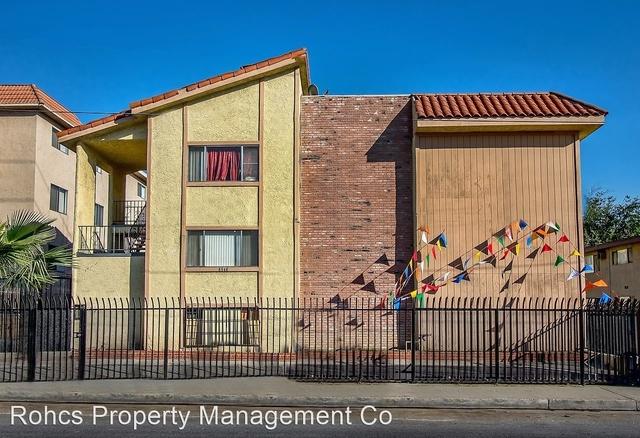 1 Bedroom, Van Nuys Rental in Los Angeles, CA for $1,599 - Photo 1