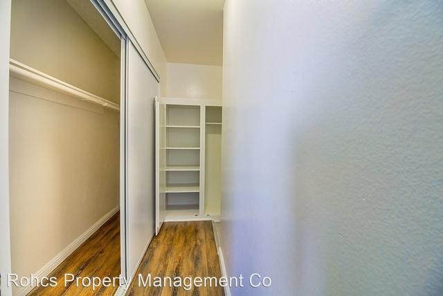 1 Bedroom, Van Nuys Rental in Los Angeles, CA for $1,599 - Photo 2
