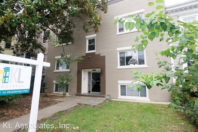 2 Bedrooms, U Street - Cardozo Rental in Washington, DC for $2,150 - Photo 1