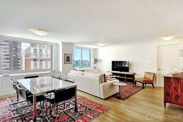 3 Bedrooms, Lincoln Square Rental in NYC for $11,500 - Photo 1