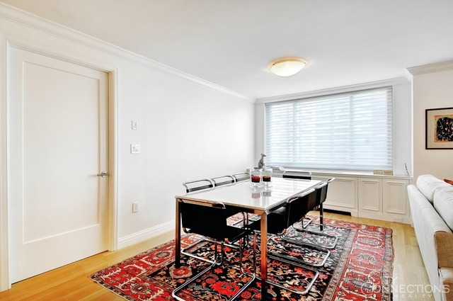 3 Bedrooms, Lincoln Square Rental in NYC for $11,500 - Photo 2