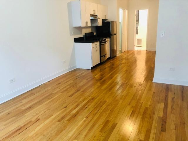 Studio, Yorkville Rental in NYC for $1,833 - Photo 2