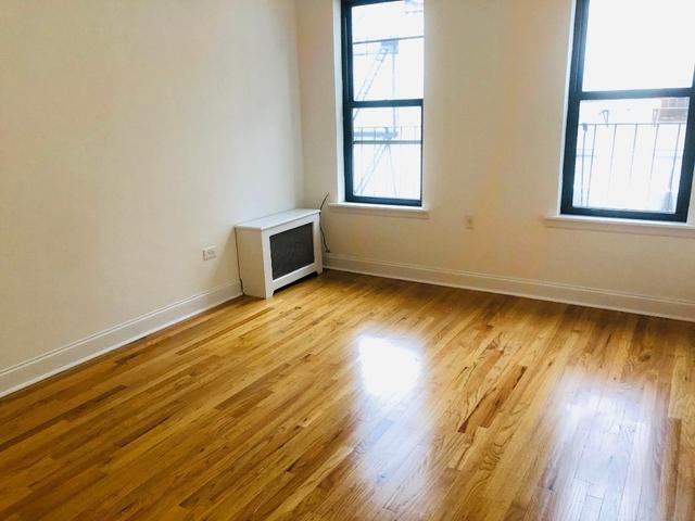 Studio, Yorkville Rental in NYC for $1,833 - Photo 1
