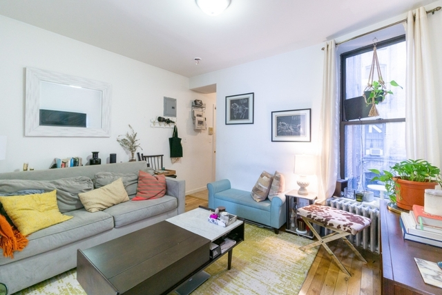 3 Bedrooms, Gramercy Park Rental in NYC for $3,475 - Photo 1