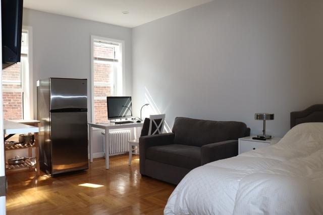 Studio, East Flatbush Rental in NYC for $1,350 - Photo 1
