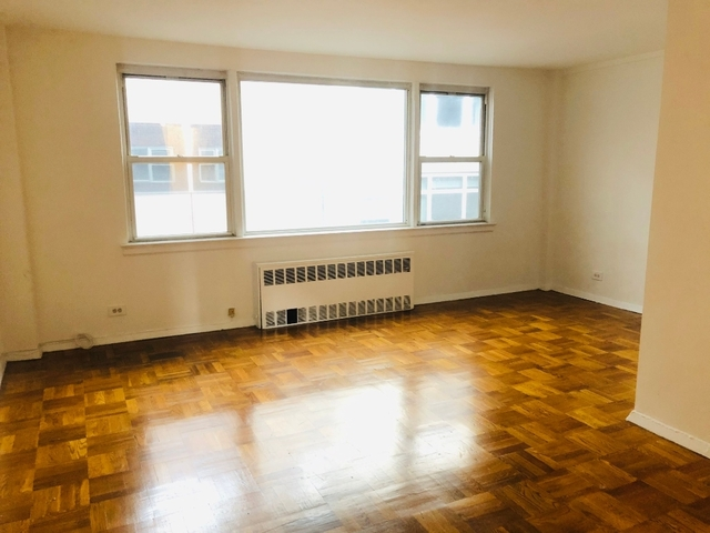 Studio, Midtown East Rental in NYC for $2,108 - Photo 1