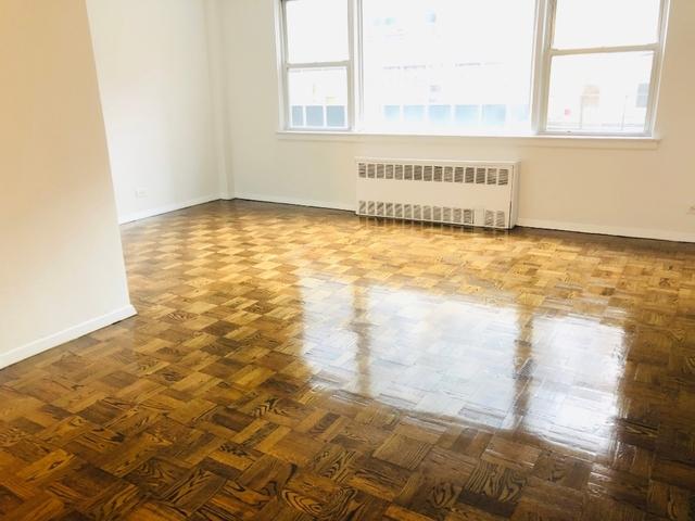 Studio, Midtown East Rental in NYC for $1,925 - Photo 1