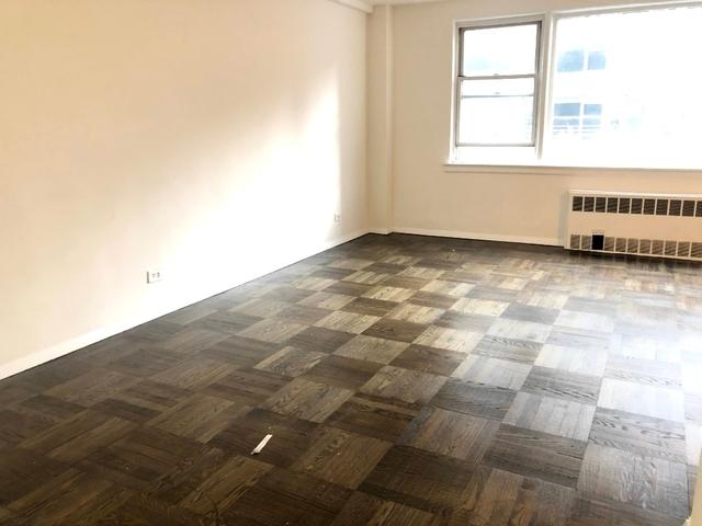 Studio, Midtown East Rental in NYC for $2,110 - Photo 1