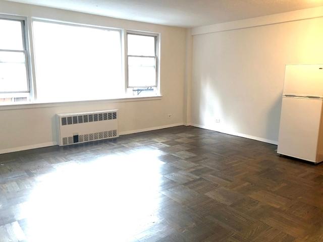 Studio, Midtown East Rental in NYC for $1,925 - Photo 2