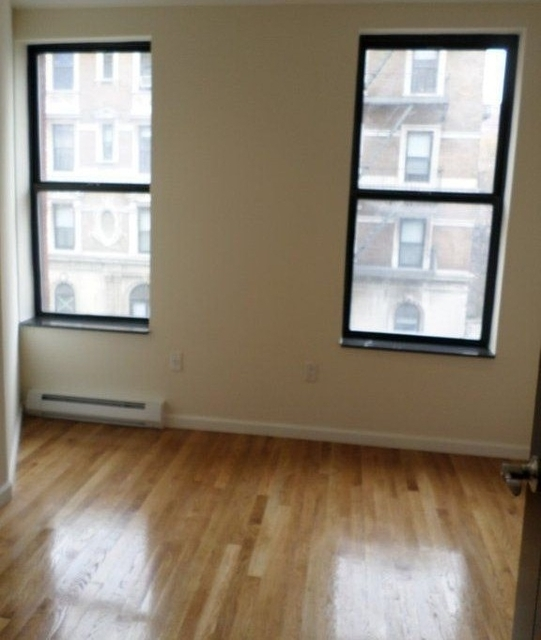 4 Bedrooms, Manhattan Valley Rental in NYC for $3,450 - Photo 2