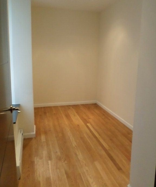 4 Bedrooms, Manhattan Valley Rental in NYC for $3,450 - Photo 1