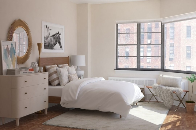 2 Bedrooms, Carnegie Hill Rental in NYC for $4,500 - Photo 1