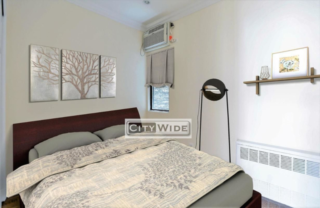 1 Bedroom, East Harlem Rental in NYC for $2,108 - Photo 2