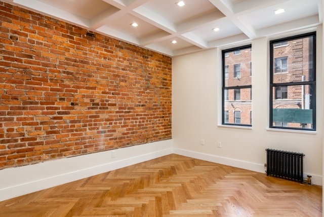 2 Bedrooms, Crown Heights Rental in NYC for $3,181 - Photo 1