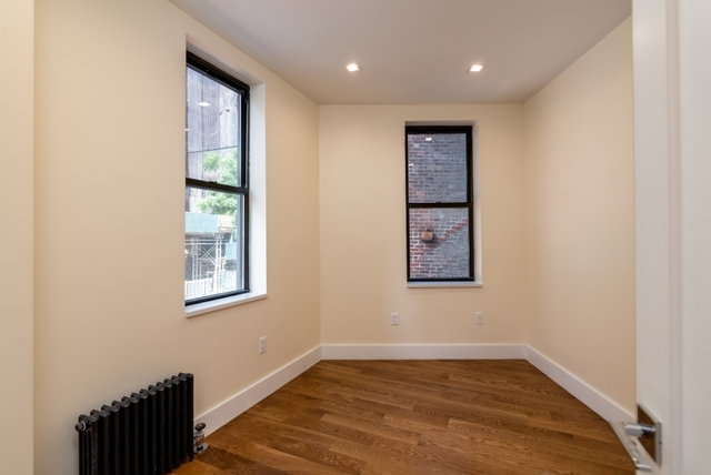 2 Bedrooms, Crown Heights Rental in NYC for $3,181 - Photo 2