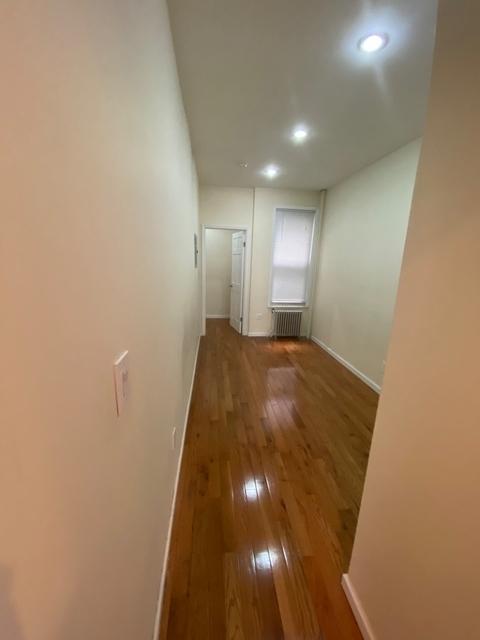 2 Bedrooms, Ridgewood Rental in NYC for $1,850 - Photo 1