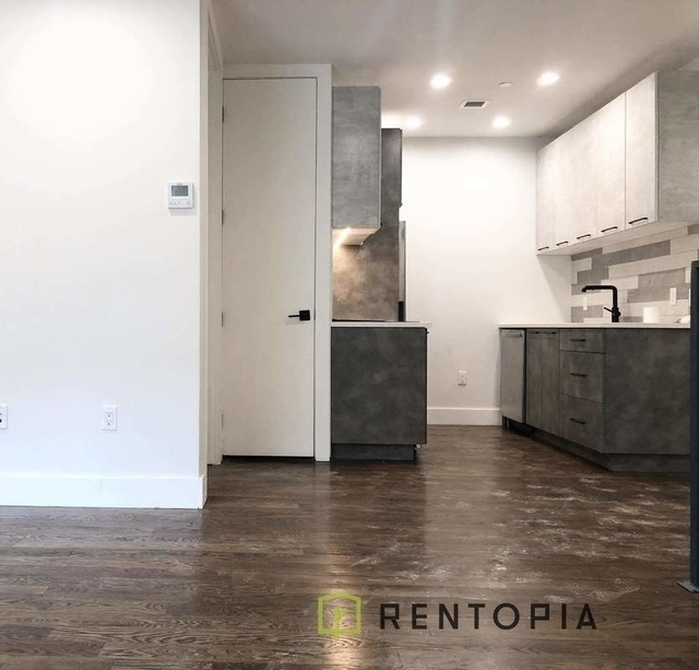 3 Bedrooms, East Williamsburg Rental in NYC for $5,042 - Photo 1
