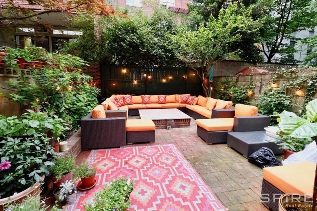 3 Bedrooms, Upper West Side Rental in NYC for $8,350 - Photo 1