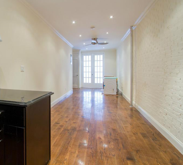 3 Bedrooms, Alphabet City Rental in NYC for $4,350 - Photo 1