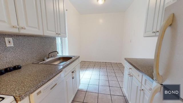 1 Bedroom, Manhattan Valley Rental in NYC for $2,210 - Photo 2