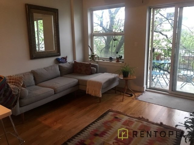 1 Bedroom, East Williamsburg Rental in NYC for $2,567 - Photo 2