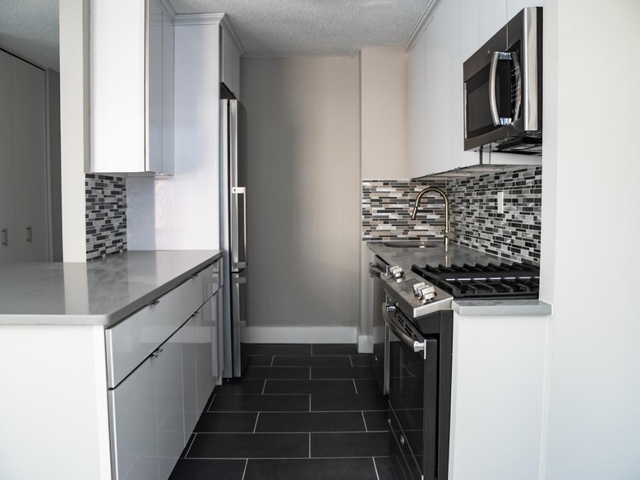 3 Bedrooms, Kips Bay Rental in NYC for $3,873 - Photo 1