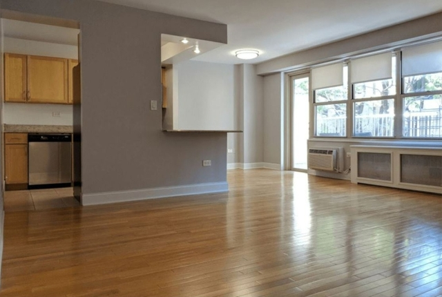 1 Bedroom, Upper West Side Rental in NYC for $2,903 - Photo 1