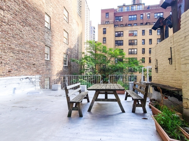 1 Bedroom, Murray Hill Rental in NYC for $2,412 - Photo 1
