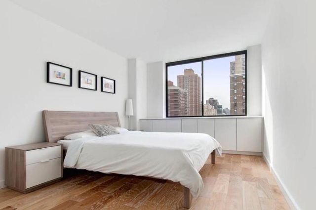 1 Bedroom, Rose Hill Rental in NYC for $3,102 - Photo 1