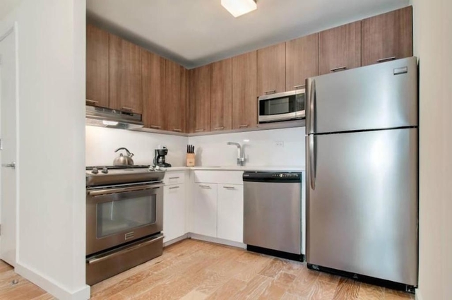 1 Bedroom, Rose Hill Rental in NYC for $3,102 - Photo 2