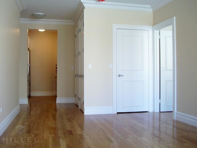 1 Bedroom, Battery Park City Rental in NYC for $2,956 - Photo 2