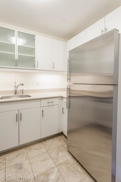 1 Bedroom, Flatiron District Rental in NYC for $3,995 - Photo 2