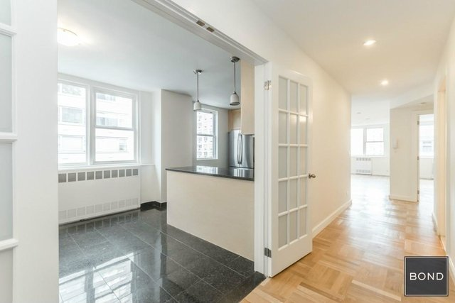 2 Bedrooms, Yorkville Rental in NYC for $5,675 - Photo 2