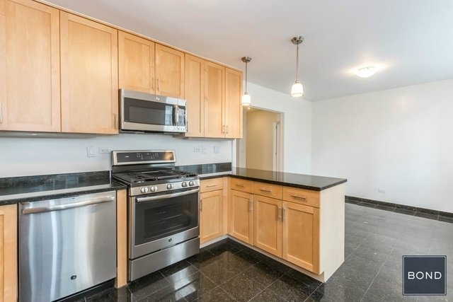 2 Bedrooms, Yorkville Rental in NYC for $5,675 - Photo 1