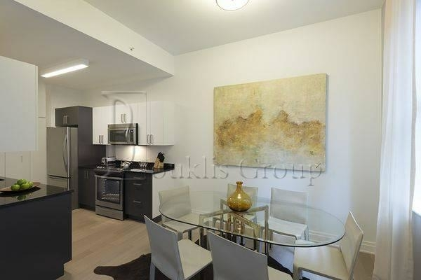 2 Bedrooms, Financial District Rental in NYC for $5,153 - Photo 2