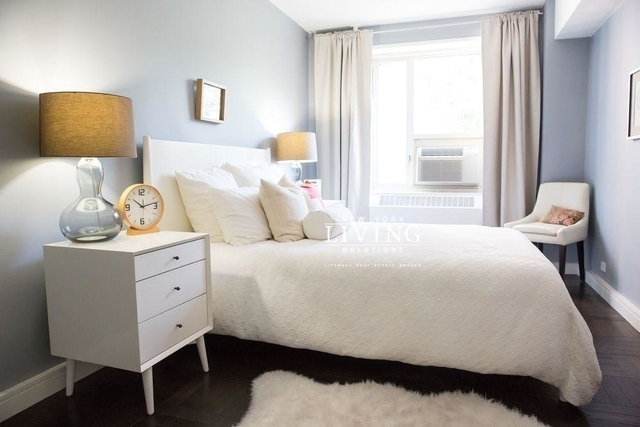 1 Bedroom, Stuyvesant Town - Peter Cooper Village Rental in NYC for $3,399 - Photo 2