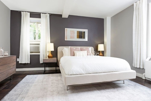 1 Bedroom, Stuyvesant Town - Peter Cooper Village Rental in NYC for $3,399 - Photo 1