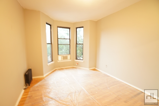2 Bedrooms, Central Slope Rental in NYC for $3,100 - Photo 1
