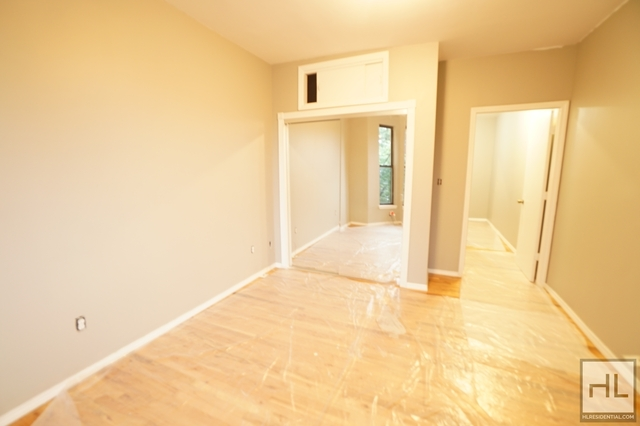 2 Bedrooms, Central Slope Rental in NYC for $3,100 - Photo 2