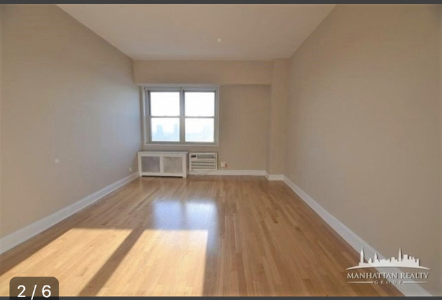 1 Bedroom, Tribeca Rental in NYC for $3,795 - Photo 2